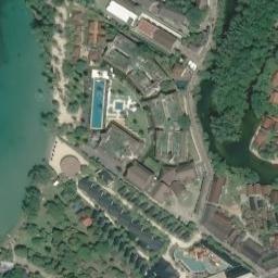 The Dewa Koh Chang - Stylish Boutique Resort, Klong Prao Beach