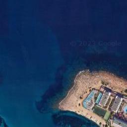 Sirenis Hotel Club Aura - Beachfront, Family, Ses Fontanelles