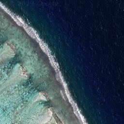 Vahine Island Private Resort - Beachfront, Luxury, Motu Tu