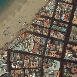 Hotel Concorde Beachfront Family Las Palmas Gran Canaria