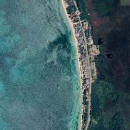Mile Resortamp; Elegant7 Beach Spa Negril BeachJamaica Sandals 8nXZON0wPk