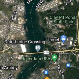 Virtual City of Old Bridge on map of air force bases overseas, map of asia, map of sz, map of re, map of afr, map of africa, map of ic, map of ke, map of ta, map of ggc, map of mh, map of sh, map of spangdahlem air force base, map of cl, map of gl, map of ci, map of afganis, map of gh, map of sn, map of ei,