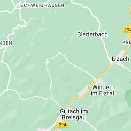 Freiburg Karte Stadtteile.übersichtskarte Freiburg Tourismus