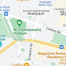 rencontres à Bangalore sans inscription Gopi et ahem datant dans la vie réelle