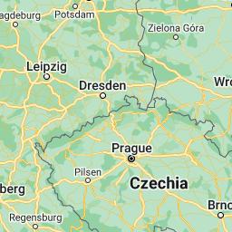 Bodensee Karte Schweiz.Bodenseekarte Der Gesamte Bodensee Auf Einen Blick