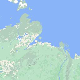 карта гугл 2020 года со спутника