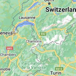 Ausflugsziele Und Sehenswurdigkeiten Am Bodensee