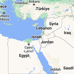 Liste des sites de rencontres gratuits au Koweït
