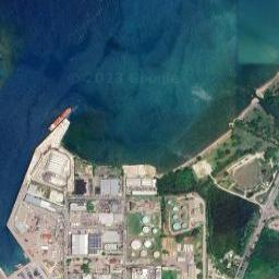 Sunset Beach Resort Spa And Waterpark All Inclusive Beachfront Jamaica