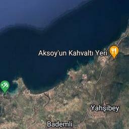 Izmir Dikili Yahsibey Satilik Konut Fiyatlari Endeksa
